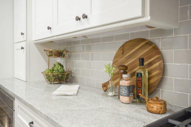 Aranżacje Małej Kuchni W Bloku Building Solutions