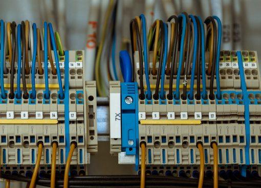Kable UTP